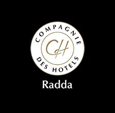 Hotel Radda in Chianti