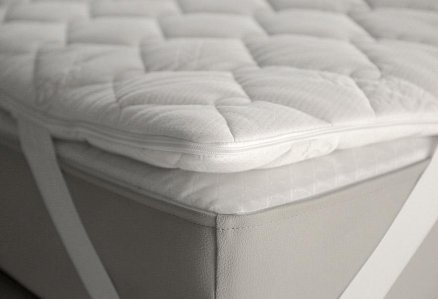 Eventi Hotel Bed Bugs