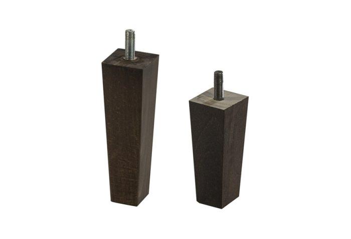 piedini-legno