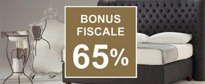 bonus-fiscale