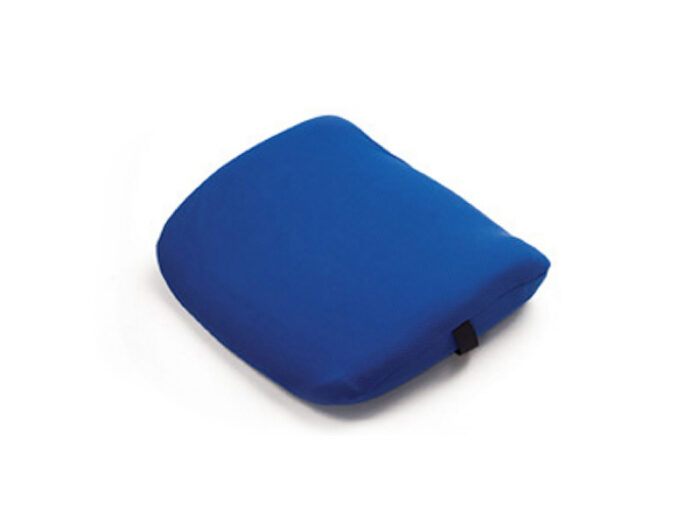 cuscino-lombare