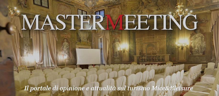 master-meeting