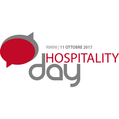logo_hospitality day