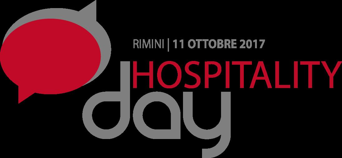 Banner HospitalityDay2017