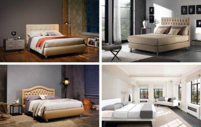 sistema-letto-2