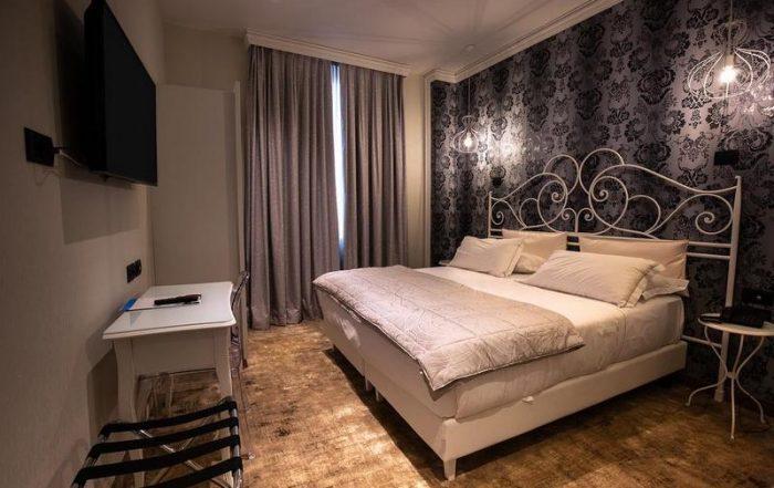PerDormire hotel referenza Zanhotel_REGINA