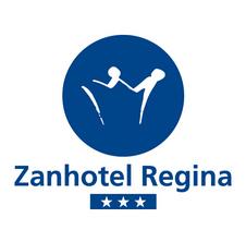 zanhotel regina - referenze perdormire hotel