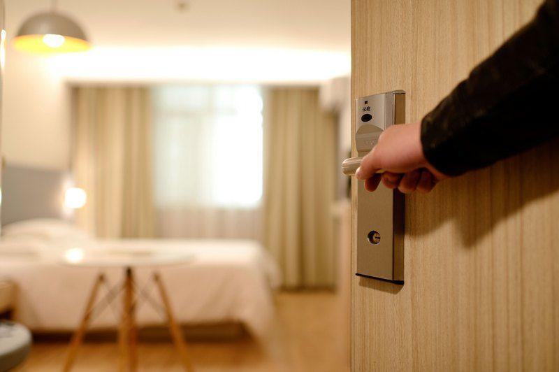 perdormirehotel-noleggio