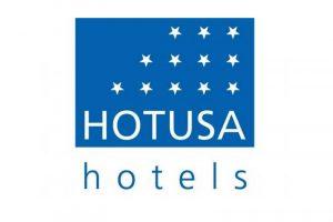 accordo Hotusa PerDormire Hotel