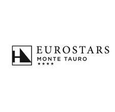 perdormire-hotel-referenze-eurostars-montetauro