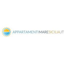 perdormire-hotel-referenze-appartamenti-mare-sicilia