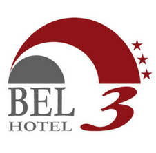 perdormire-hotel-referenze-hotel-bel3