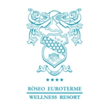 PerDormire Hotel per Euroterme