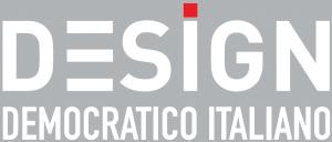 Design Democratico Italiano