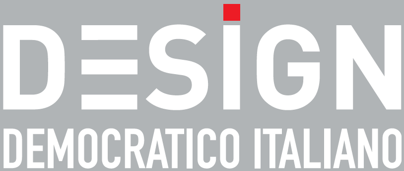 Design Democratico Italiano