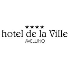 hoteldelaville-referenza