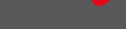 PerDormire Hotel Logo